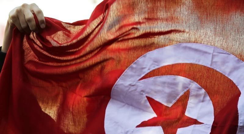 Nobel da Paz para Quarteto de Di�logo da Tun�sia