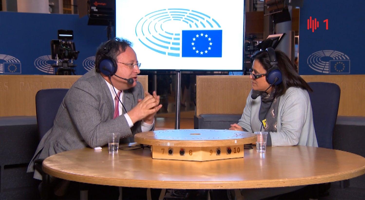 Francisco Assis questiona a estabilidade política