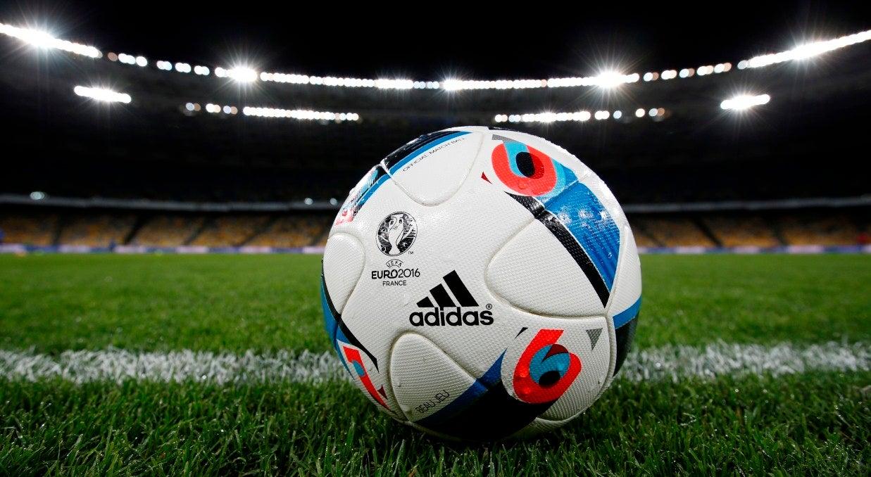 FC Porto perde em Copenhaga por 3-1