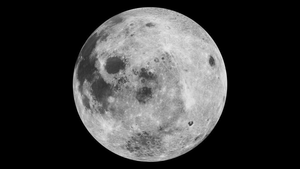 Space X adia lançamento de nave 'caçadora de planetas' da Nasa
