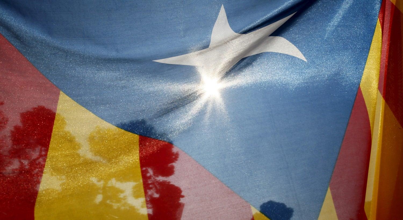 Tribunal mantém vice-presidente catalão e três independentistas na prisão