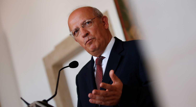 Venezuela: CDS pede ao Governo que esclareça posição portuguesa sobre eventuais sanções