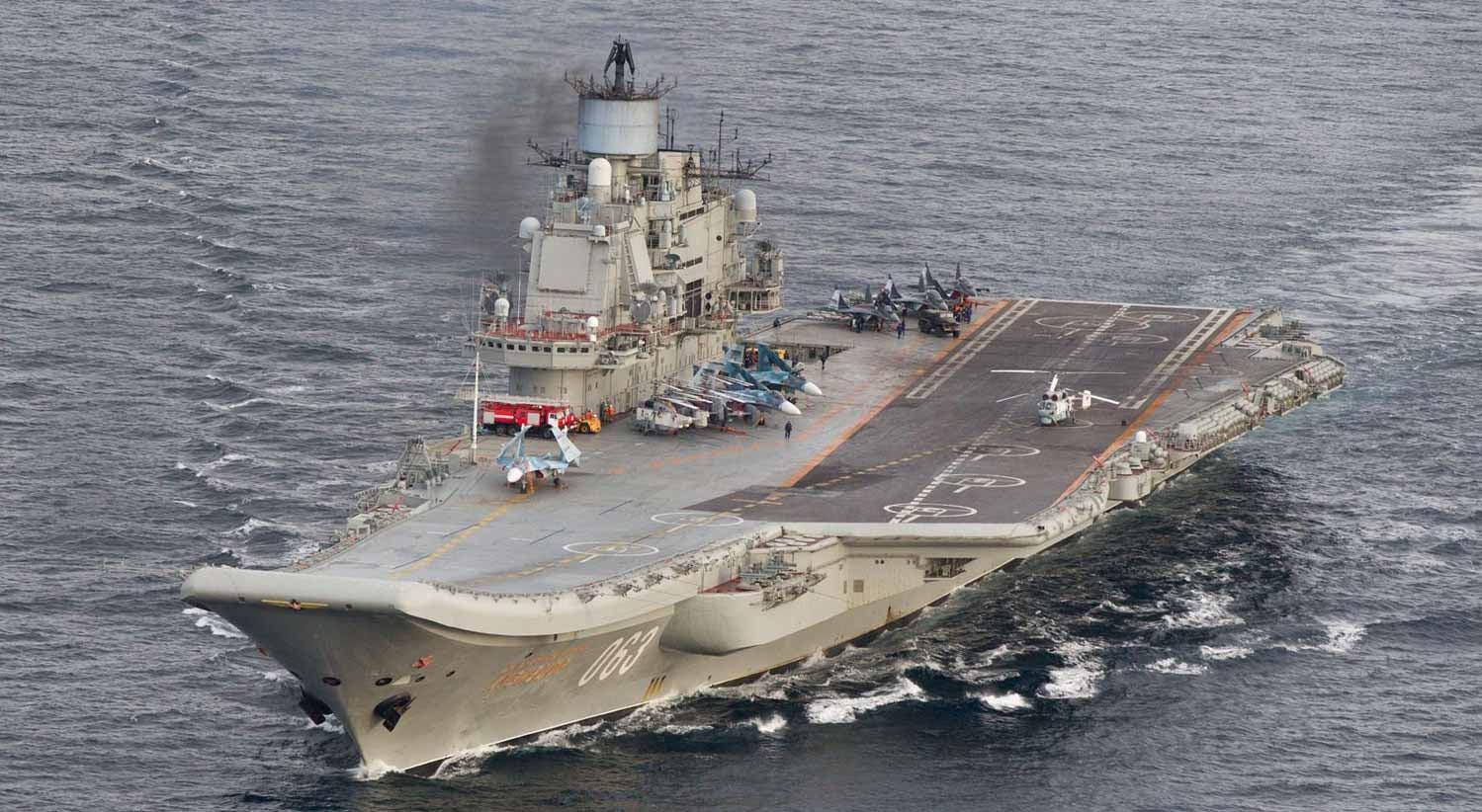Resultado de imagem para Navios de guerra russos já estão perto de águas portuguesas