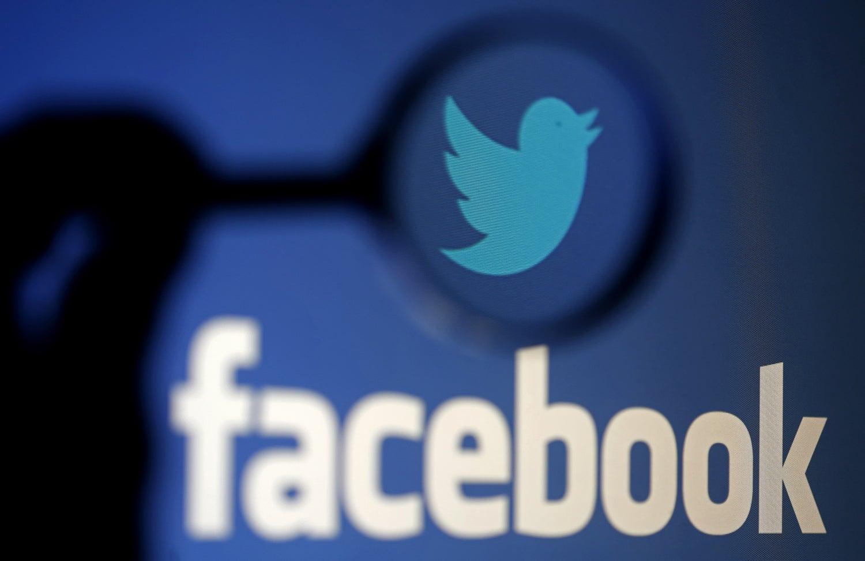 Twitter, Facebook, Microsoft e Youtube assinam parceria para a luta ao terrorismo