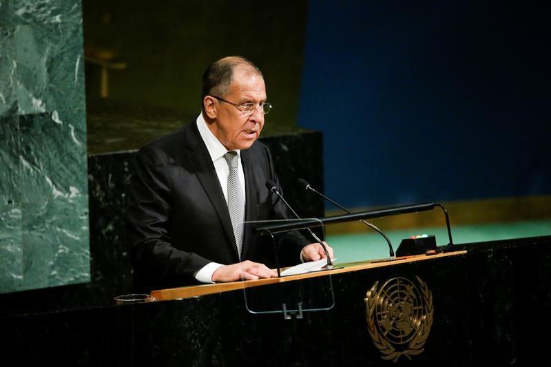 'Não vão durar muito', escreve Trump sobre Coreia do Norte