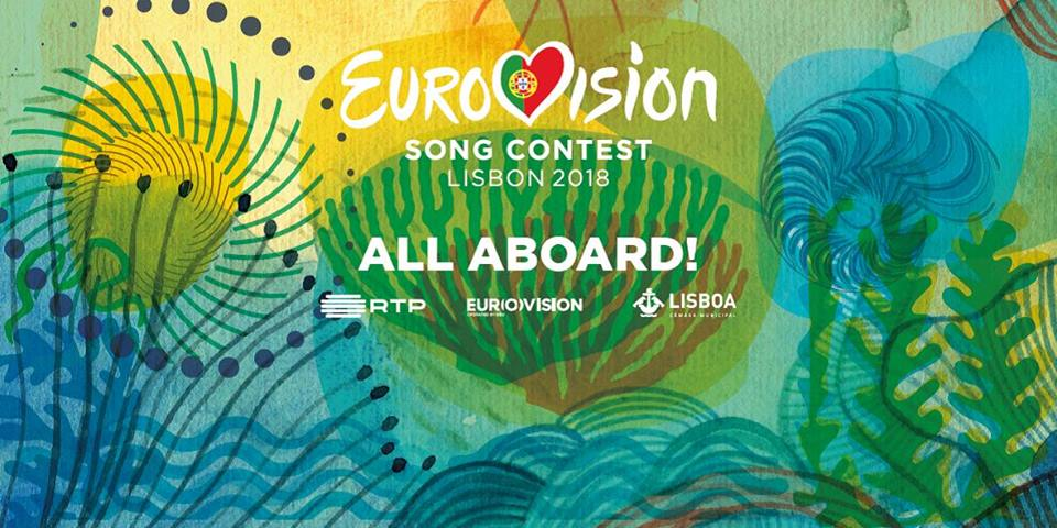 Já são conhecidas as apresentadoras do Festival da Eurovisão da Canção