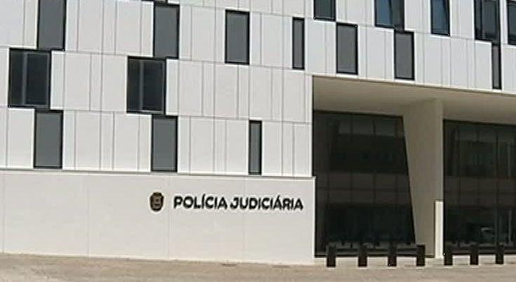 Pa�s - Julgamento de gang georgiano marcado para Lisboa
