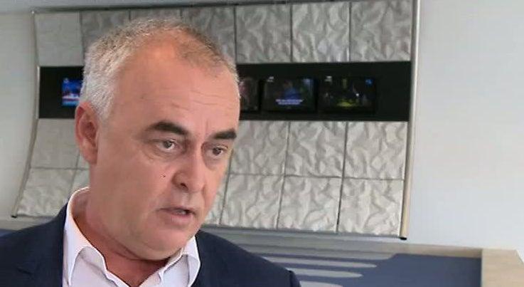 Defesa de S�crates acusa Minist�rio P�blico de manobras dilat�rias