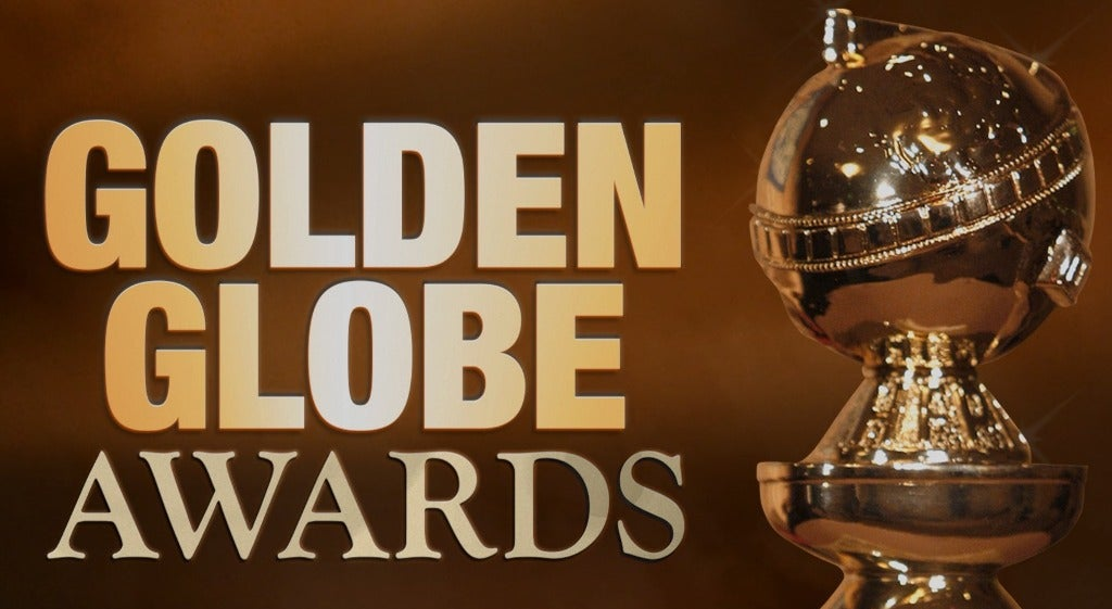 Cultura - Globos de Ouro 2017