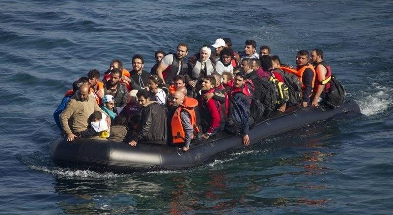 Science 4 Refugees - projeto da UE para refugiados qualificados