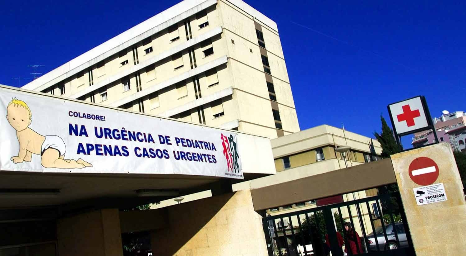 Resultado de imagem para Trabalhadores da saúde marcam greve nacional para este mês