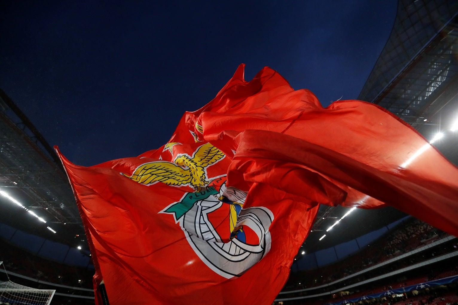 Em atualização Tribunal proíbe FC Porto de divulgar e-mails do Benfica
