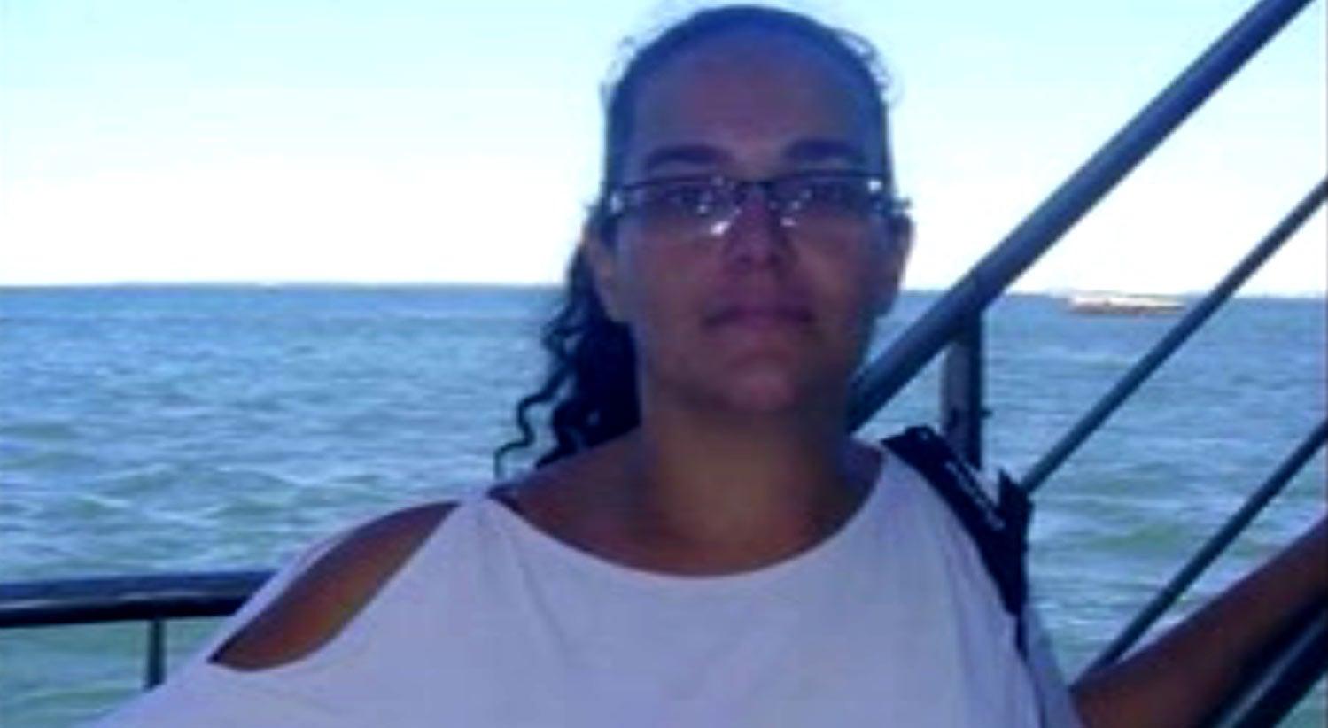Resultado de imagem para Mulher raptada em Grândola
