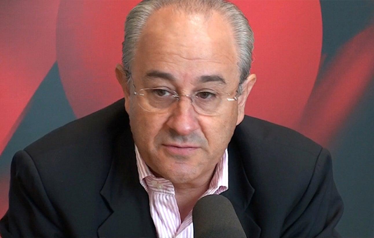 Ventura defende primárias no PSD
