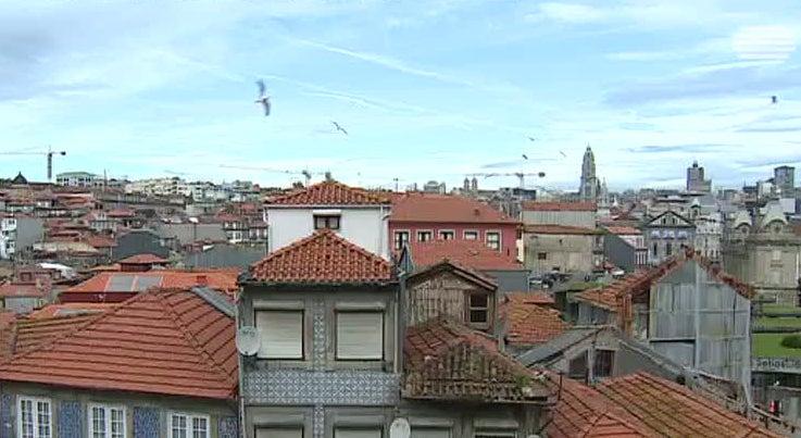 País - Coração do Porto celebra 20 anos de classificação da UNESCO