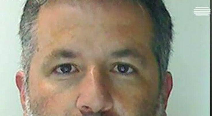 Pa�s - Continua em fuga o principal suspeito dos crimes de Aguiar da Beira