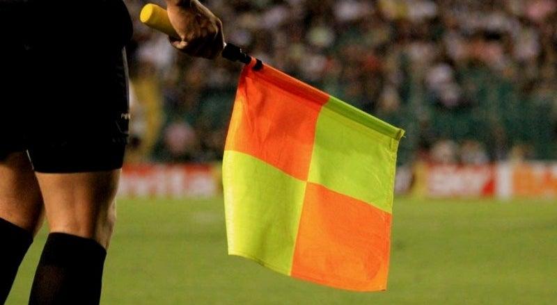 Futebol Nacional - Tempo de descontos deverá ser rigoroso