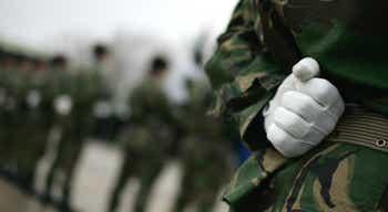 Comandos acusados de ódio patológico dirigido aos recrutas. Sete militares  vão aguardar julgamento em liberdade 6417054e70b