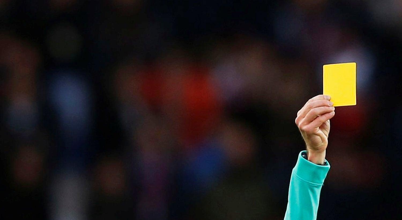 FC Porto goleia Paços de Ferreira. Veja os vídeos dos golos