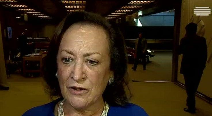 País - PGR admite falta de magistrados especialistas em corrupção