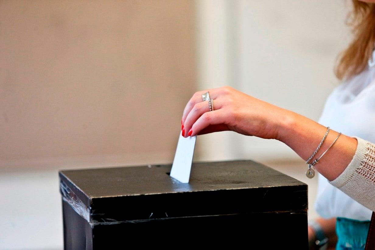 Valentim Loureiro candidata-se à Câmara Municipal de Gondomar