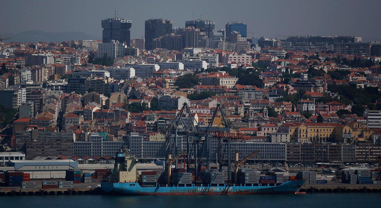 Economia portuguesa deverá crescer 2,3% em 2018, diz o Banco de Portugal
