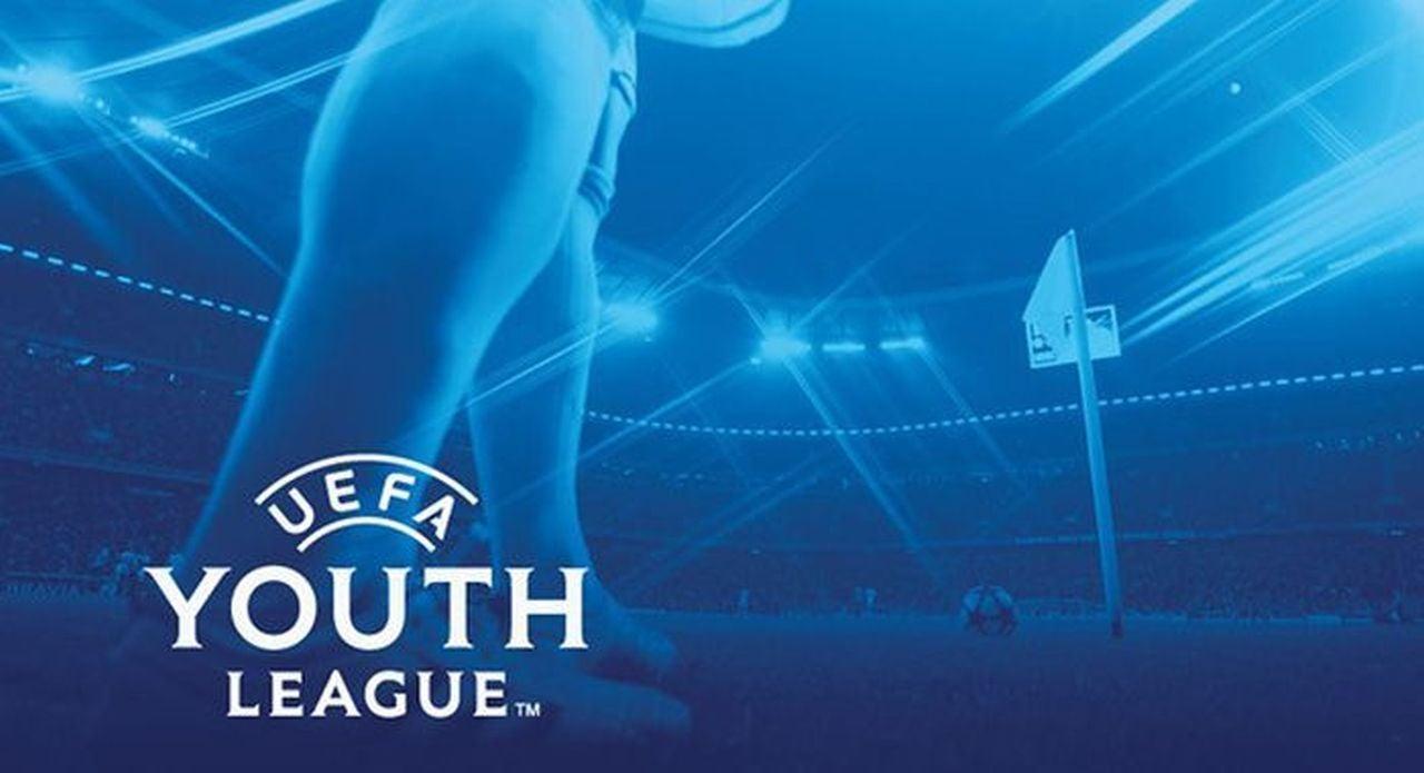 Youth League: sonho do FC Porto acaba com polémica