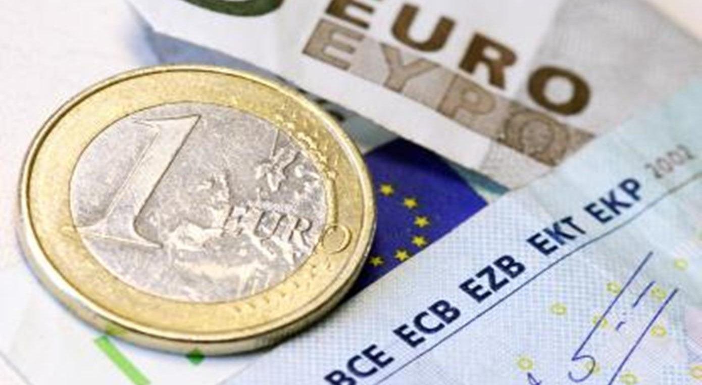 Mundo - Salário mínimo em Espanha passa para 707 euros