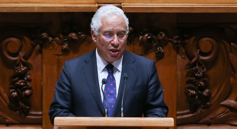 Governo não renova contrato com Procuradora-Geral da República