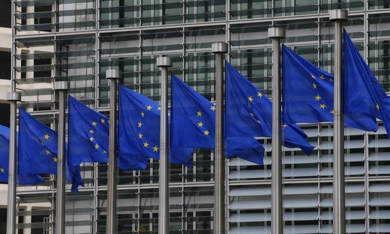 Bruxelas prolonga utilização do herbicida glifosato por cinco anos