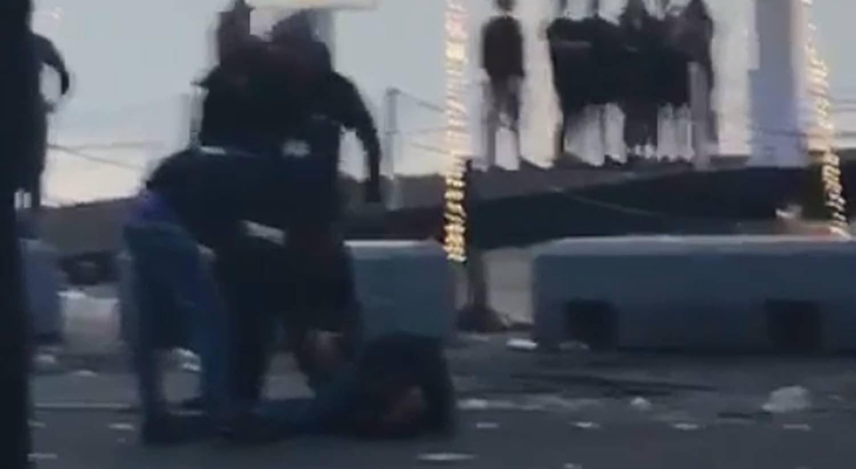 Ministério Público abre inquérito às agressões no Urban