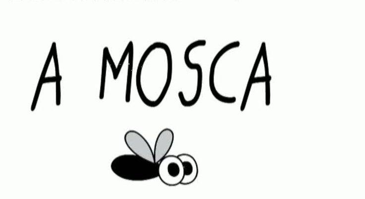 Cultura - A Mosca: Portugal, Finlândia e a educação