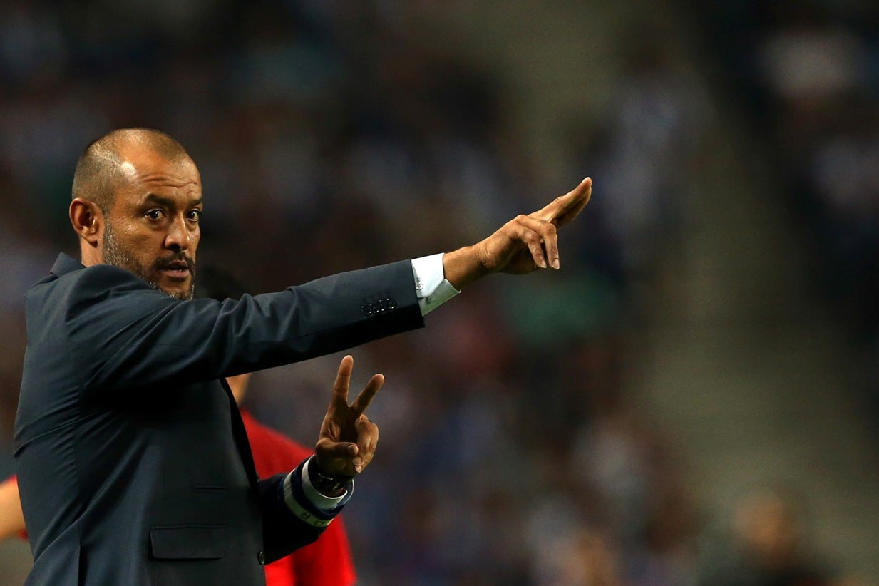 FC Porto tropeça no Bonfim antes do clássico com o Benfica
