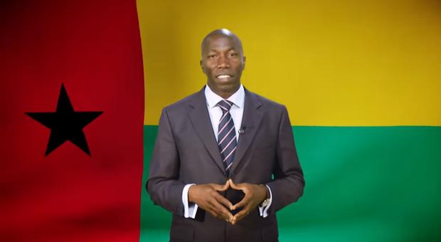 Noticias Africa