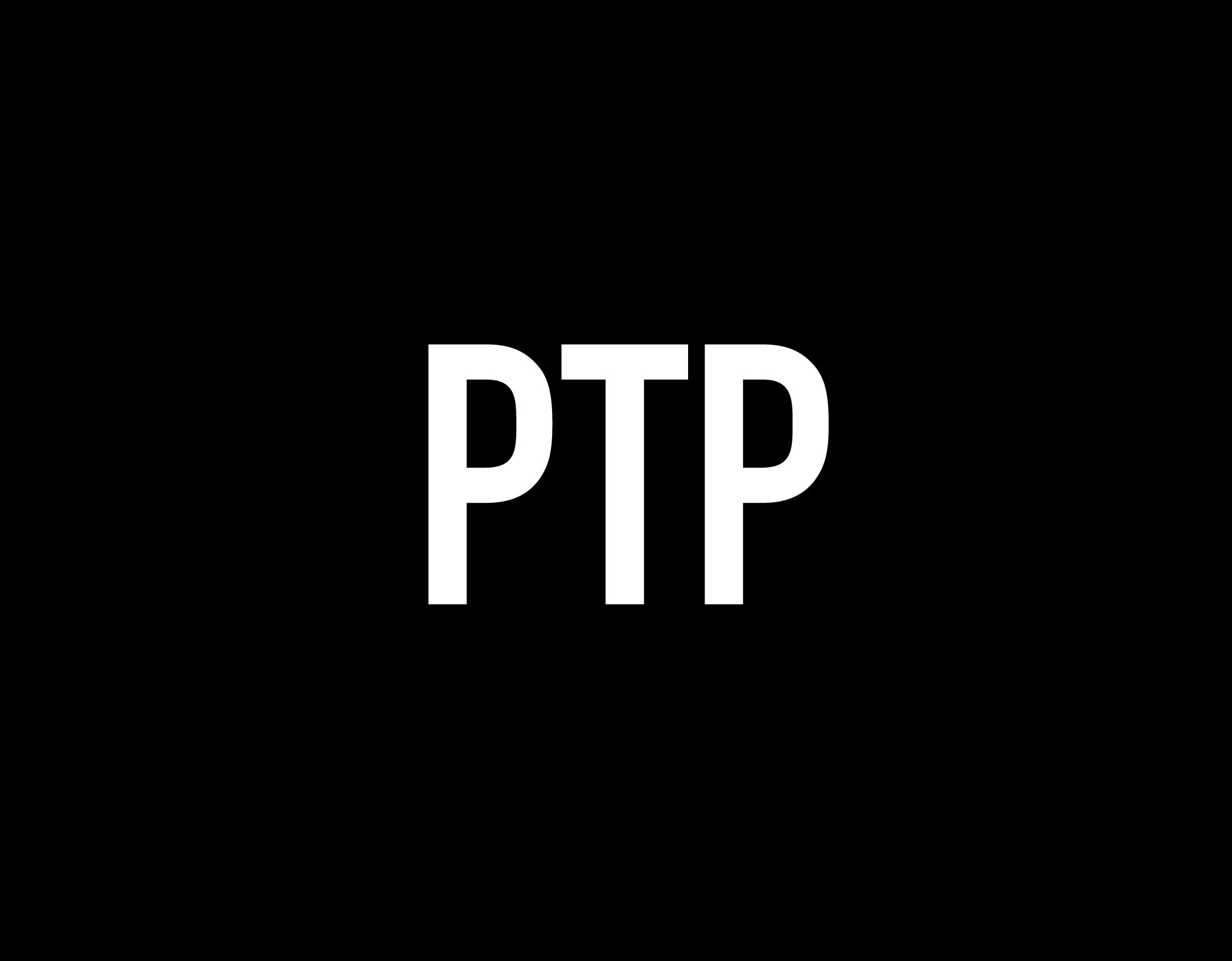 Resultados do Partido Trabalhista Português