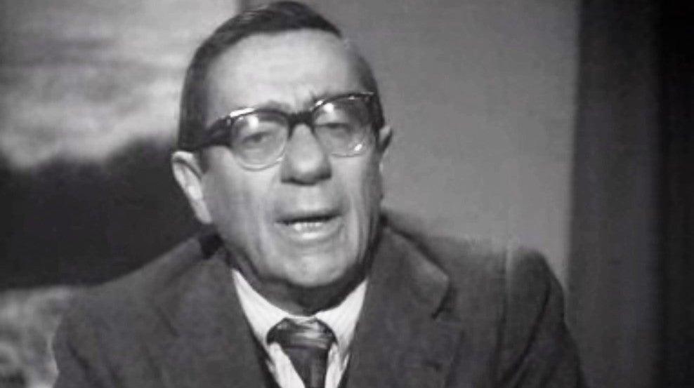 Vitorino Nemésio - Viagem (1901-1978)