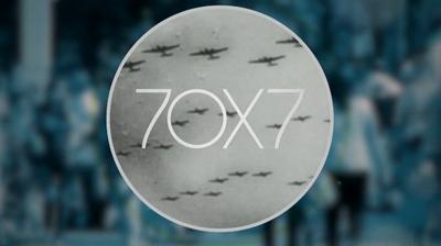 Play - 70x7