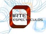 Artes e Espectáculos