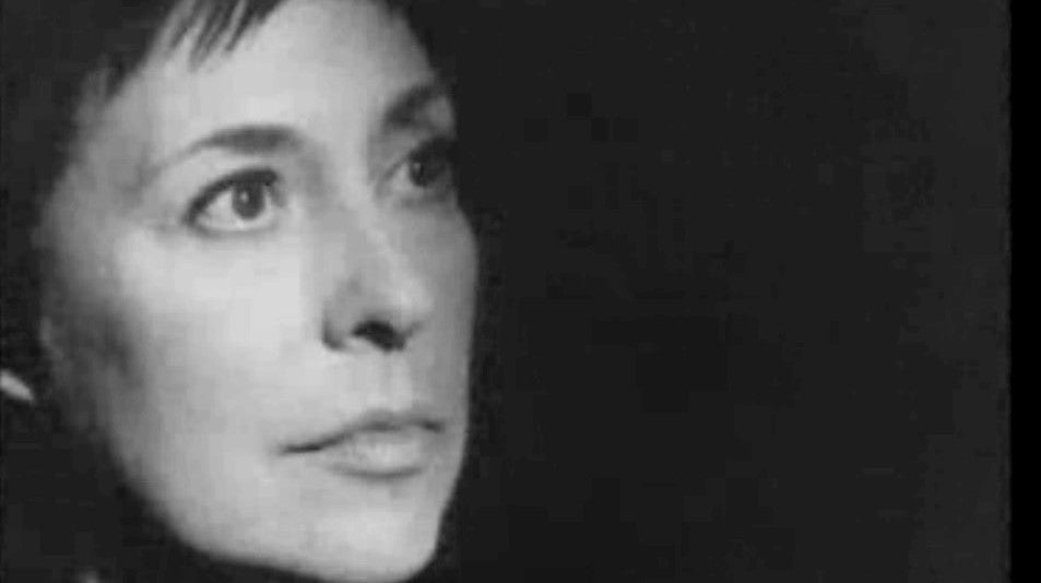 Carmen Dolores - Memórias de uma Actriz