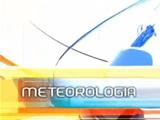 Play - METEOROLOGIA