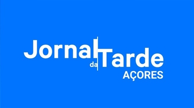 Play - Jornal da Tarde - Açores