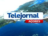 Ver Pelicula Blind Hookup En Espanol Latino
