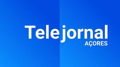 Play - Telejornal Açores