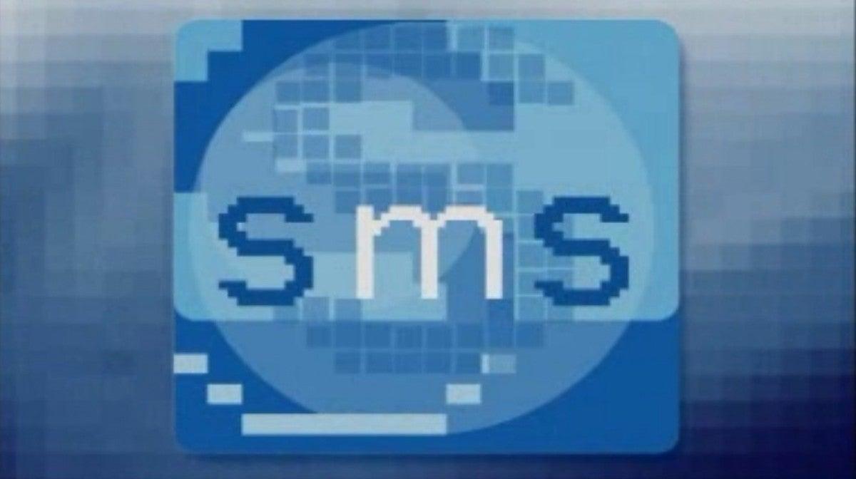 SMS - Ser Mais Sabedor