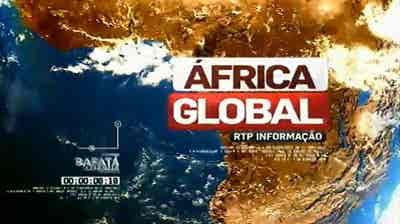Play - Áfric@global