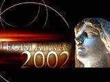DEBATE: LEGISLATIVAS 2002