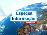 Play - Especial Informação (Madeira)