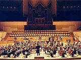 Concerto de Ano Novo: Banda Sinfónica da GNR no Tivoli  (2004)
