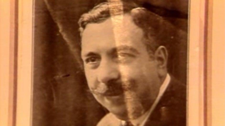 Alves Coelho (Maestro e compositor)