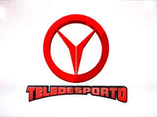 Play - Teledesporto